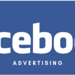 Facebook Advertising Test Results