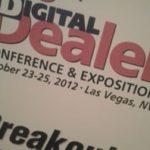 Digital Dealer 13